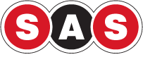 SAS - Security and Surveillance UK Limited